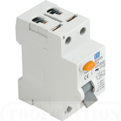 Awe Inspiring Tripping Rcds Blown Fuses Circuit Breakers Fuseboard Replacement Wiring Cloud Histehirlexornumapkesianilluminateatxorg