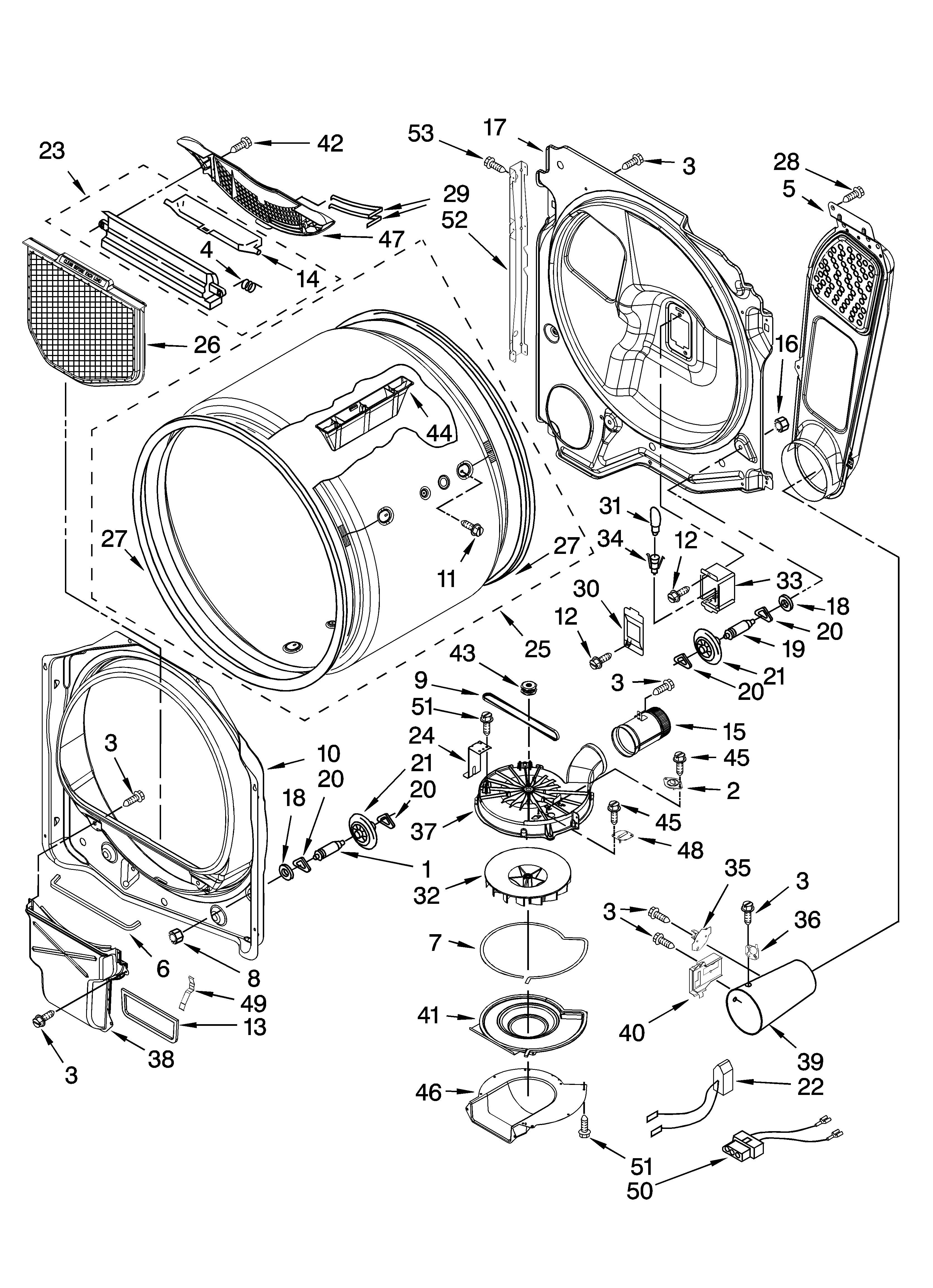 maytag diagrams by 3364  maytag repair maytag repair diagram  maytag repair maytag repair diagram