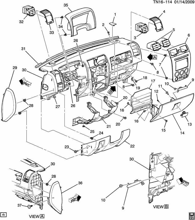 2005 hummer h2 fuse diagram h3 hummer diagram pro wiring diagram  h3 hummer diagram pro wiring diagram