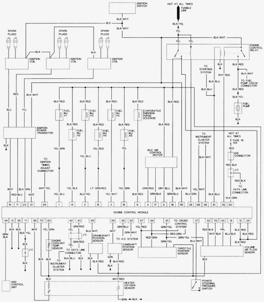 2001 Mitsubishi Galant Wiring Diagram from static-assets.imageservice.cloud