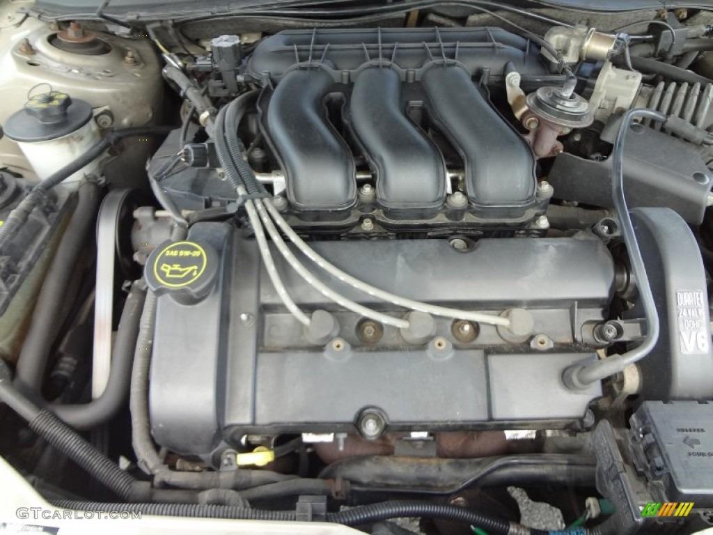 ON_2501] 2002 Ford 3 0 Engine Diagram Download DiagramDiog Barba Oxyl Osuri Bepta Mohammedshrine Librar Wiring 101