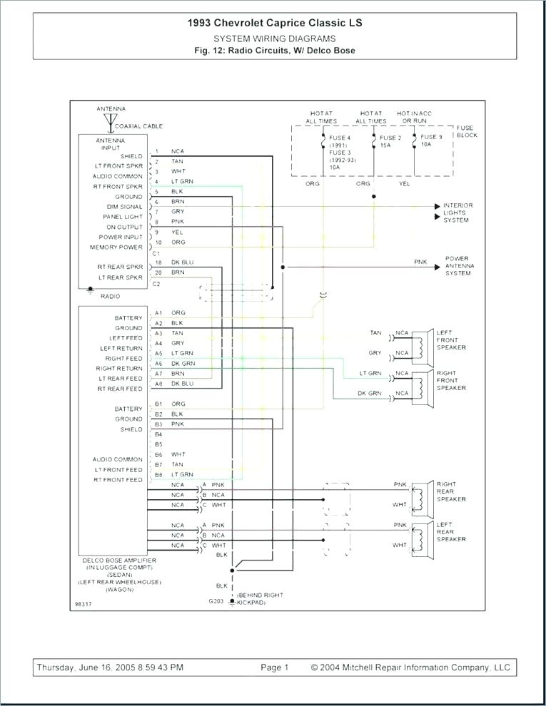 Remarkable Mustang Radio Wiring Wiring Diagram For Ford Mustang Wiring Diagram Wiring Cloud Ymoonsalvmohammedshrineorg
