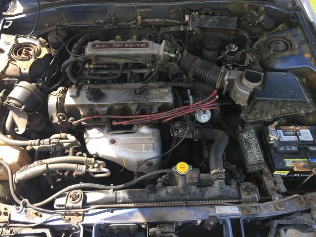 ss 2053 2001 mazda 626 engine diagram schematic wiring 2001 mazda 626 engine diagram schematic