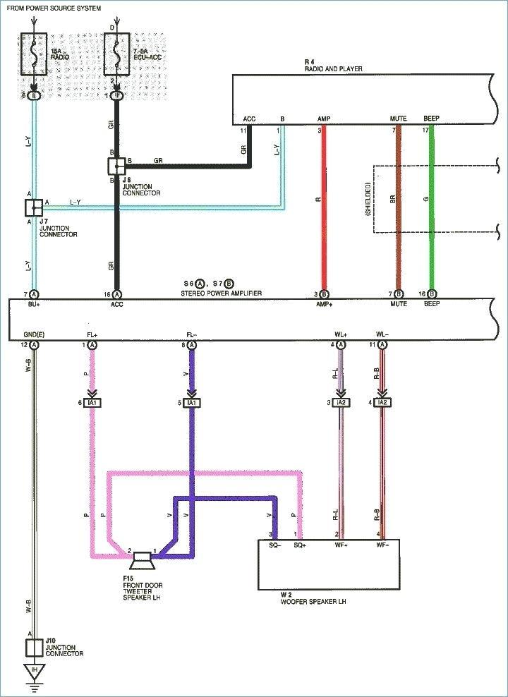 2000 eclipse radio wiring - 5 way tele wiring diagram -  hinoengine.ati-loro.jeanjaures37.fr  wiring diagram