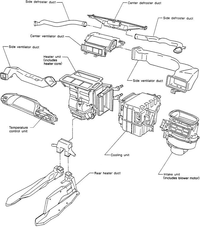 2000 nissan altima engine diagram 1959 impala wiring