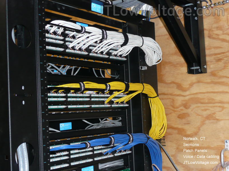 Admirable Cat 5 Patch Panel Wiring Diagram Free Download Basic Electronics Wiring Cloud Apomsimijknierdonabenoleattemohammedshrineorg
