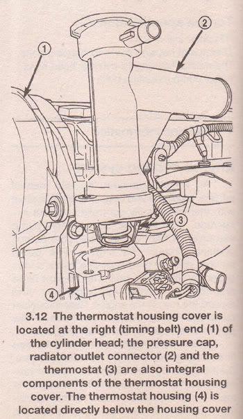Rz 9854  2001 Pt Cruiser Radiator Fan Wiring Diagram