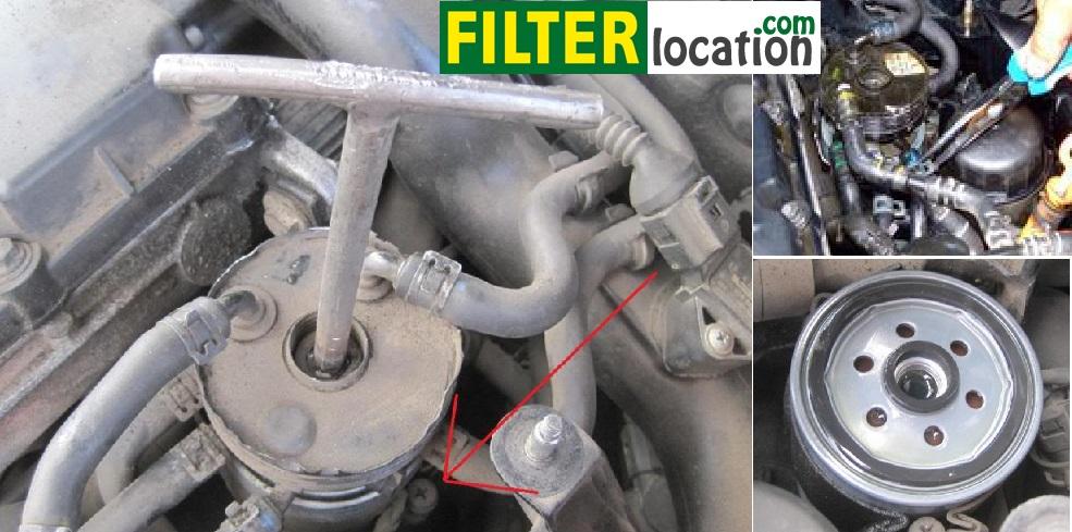HT_9853] Volkswagen Fuel Filter Wiring DiagramGenion Argu Jebrp Bocep Mohammedshrine Librar Wiring 101