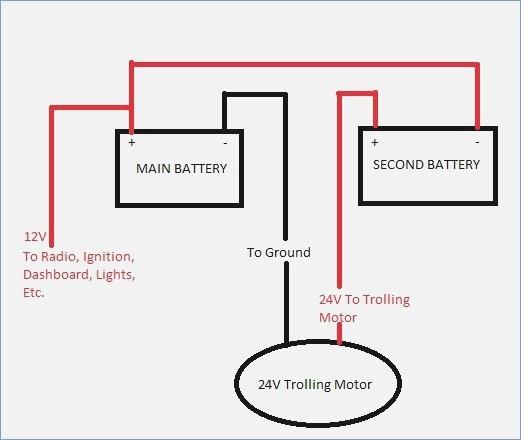 [ZSVE_7041]  BB_4724] 12 24 Volt Trolling Motor Wiring On 36 Volt Trolling Motor Battery Schematic  Wiring | 12 24 Trolling Motor Wiring Diagram |  | Weveq Rele Mohammedshrine Librar Wiring 101