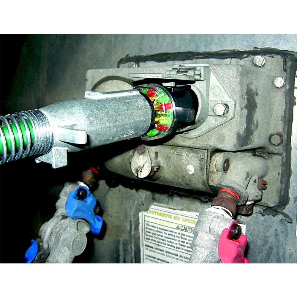 [SCHEMATICS_4FR]  HV_2835] 7 Way Plug Wiring Diagram Tractor Schematic Wiring | 7 Way Tractor Trailer Wiring Diagram |  | Bocep Hete Rous Oxyt Unec Wned Inrebe Mohammedshrine Librar Wiring 101