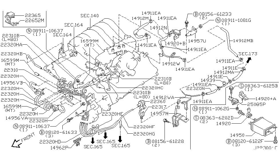2001 nissan pathfinder engine diagram - 2003 honda accord wiring harness  diagram - 7gen-nissaan.tukune.jeanjaures37.fr  wiring diagram resource