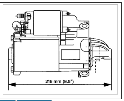 Nv 4356 Need The Starterignition Wiring Diagram For A 98 Grand Am 4cyl Picture Schematic Wiring