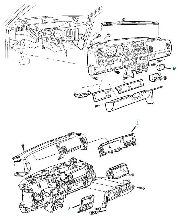 bb9561 2001 jeep grand cherokee door wiring diagram