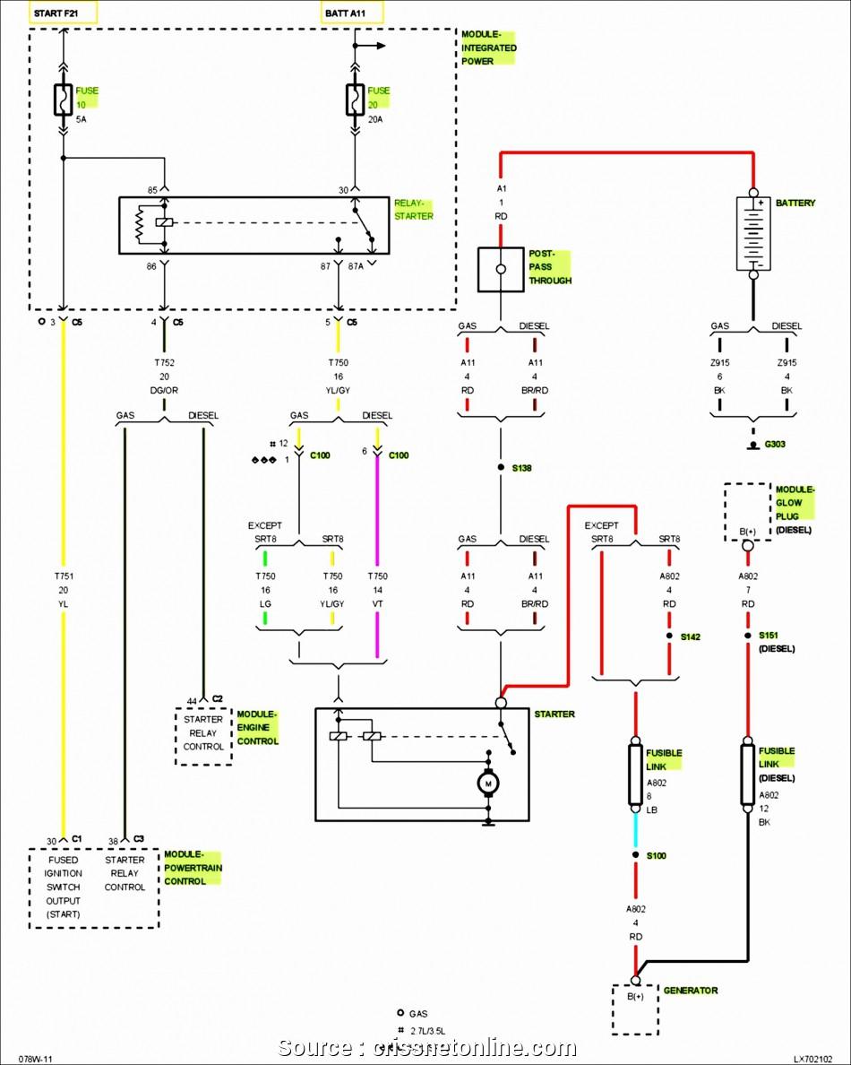 Super Pt Cruiser Starter Wire Diagram Wiring Diagram Wiring Cloud Licukosporaidewilluminateatxorg