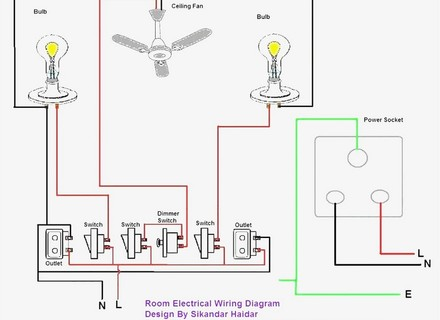 Kt 2503 Residential Electrical Wiring Diagrams House Wiring On Home Circuit Wiring Diagram