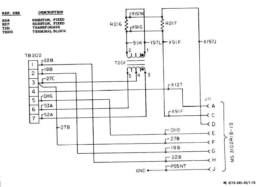 SO_7882] How To Wire A Schematic Schematic WiringCrove Sapre Icism Hete Ginia Redne Exmet Mohammedshrine Librar Wiring 101