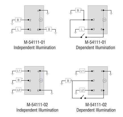 Nc 0358 Rocker Switch Wiring Diagram Along With On Off Toggle Switch Wiring Wiring Diagram