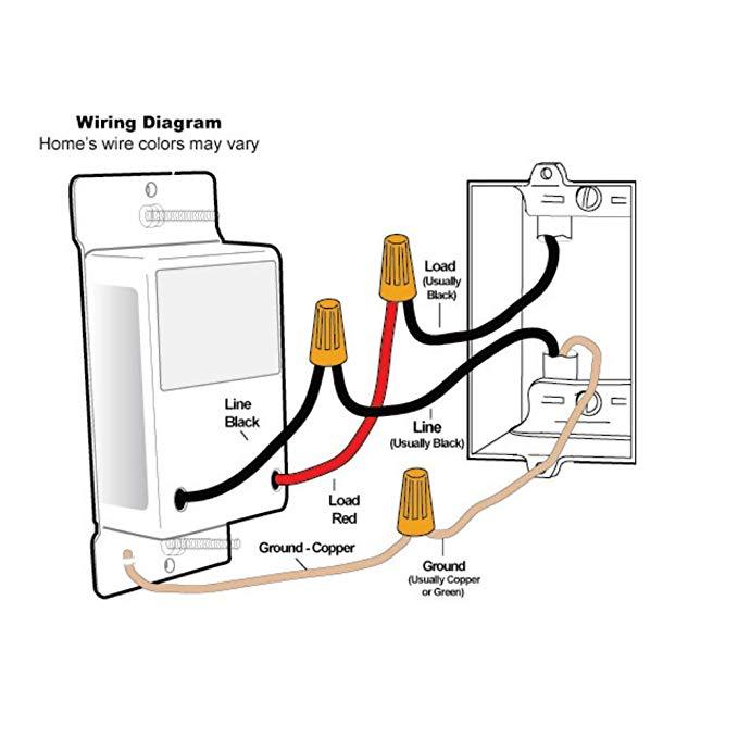 ll1851 dimmer wiring diagram dimmer switch wiring diagram