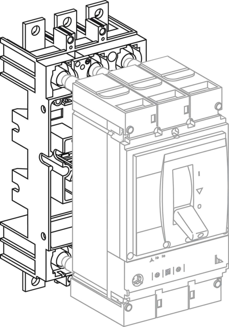 Xe 0578  Bpesolutionscomrobert39s Gadgets Gizmos Wireless Rf Projects Schematic Wiring