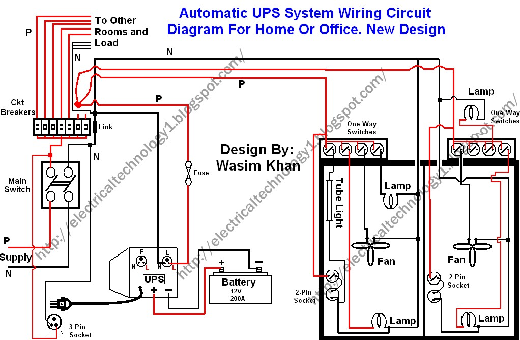 electrical home wiring basics pdf hv 5805  home electrical wiring diagram on house electrical wiring  home electrical wiring diagram on house