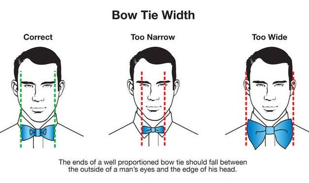 Fine 16 Style Charts Every Groom Should See Before The Wedding Wiring Cloud Ymoonsalvmohammedshrineorg