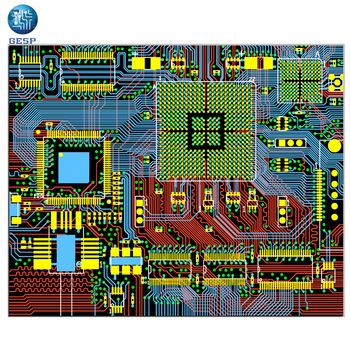 Fabulous Hdi Homage Ups Circuit Diagram 94V0 Pcb Schematic Design Buy Wiring Cloud Vieworaidewilluminateatxorg