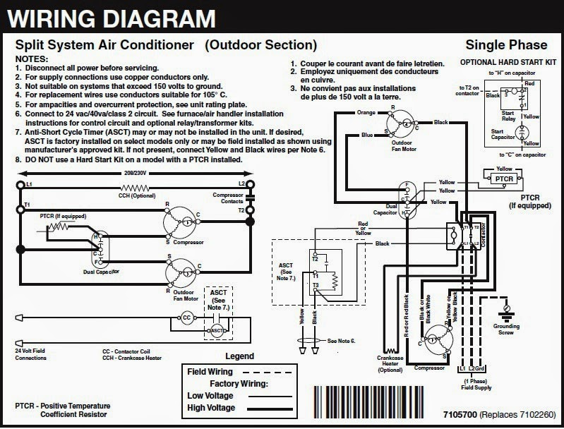 Basic House Wiring Diagram Pdf from static-assets.imageservice.cloud