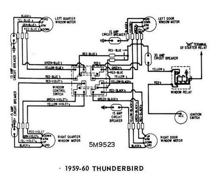 Groovy Wiringdiagram7Pinstrailerplugwiringdiagram7Pinflat Wiring Wiring Cloud Orsalboapumohammedshrineorg