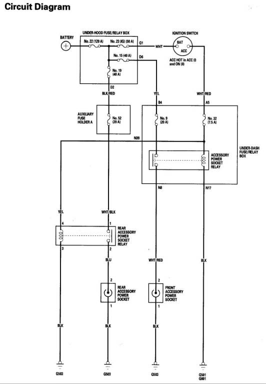 [DVZP_7254]   Car Cigarette Lighter Wiring Diagram - Fuse Box For 1998 Lincoln Town Car  for Wiring Diagram Schematics | Car Cigarette Lighter Wiring Diagram |  | Wiring Diagram Schematics