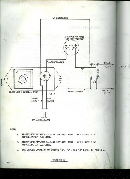 cd_0949] basic ignition wiring diagram mopar download diagram mopar electronic ignition wiring diagram color  hroni denli sputa numap mohammedshrine librar wiring 101