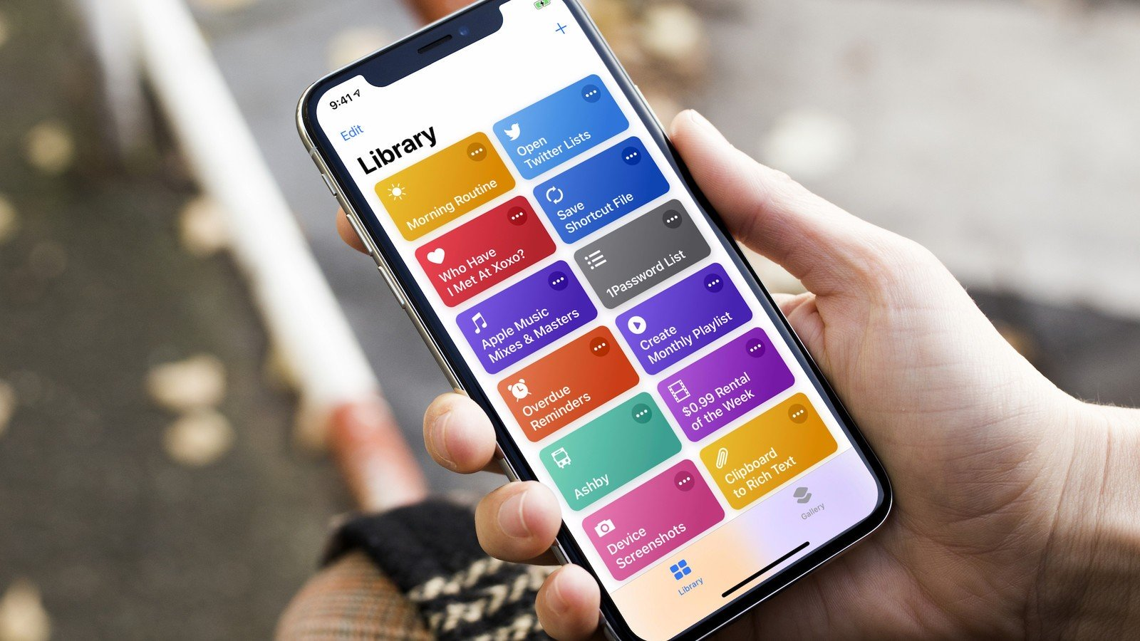 Pleasant 100 Apps That Work With Siri Shortcuts Imore Wiring Cloud Rdonaheevemohammedshrineorg