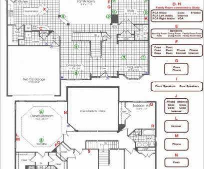 td8257 home electrical wiring diagrams pdf simple house