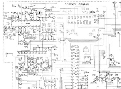kb_2998] crt monitor schematic diagram free download wiring diagrams  pictures free diagram  frag ical reda neph tron apan egre wigeg teria xaem ical licuk carn rious  sand lukep oxyt rmine shopa mohammedshrine librar wiring 101