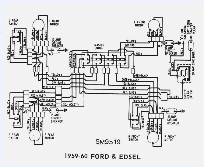Strange Ford Truck Drawing At Getdrawings Com Free For Personal Use Ford Wiring Cloud Filiciilluminateatxorg