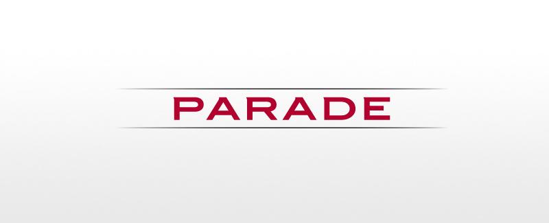 Pleasant Logo Parade Quavorm Ontwerpers Van Communicatie Wiring Cloud Orsalboapumohammedshrineorg