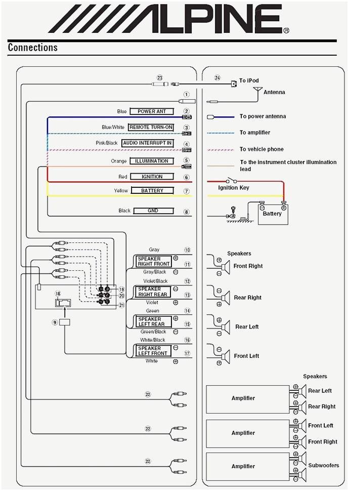 Ot 7865 Pioneer Deh Wiring Diagram On Pioneer Deh 2100 Wiring Diagram Download Diagram