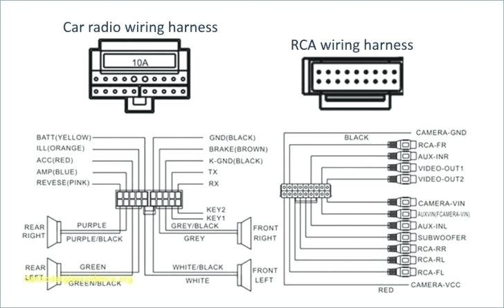 [FPER_4992]  DG_1087] Pioneer Deh X6500Bt Wiring Diagram Free Diagram | Wiring Diagram Pioneer Deh X6500bt |  | Phon Opein Lotap Omit Hyedi Mohammedshrine Librar Wiring 101