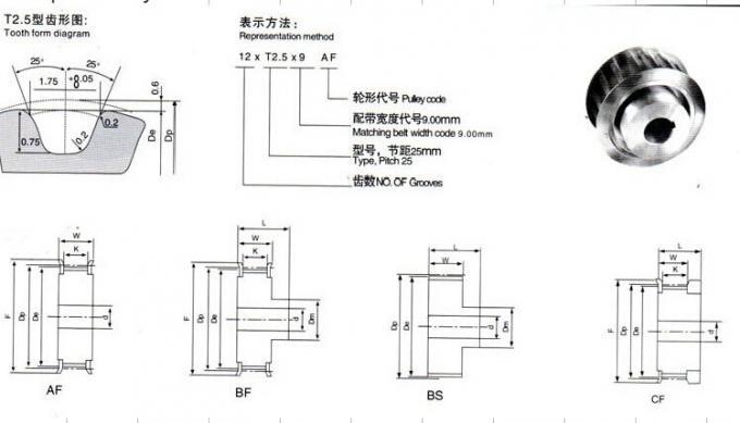 Prime T10 Timing Belt Auto Electrical Wiring Diagram Wiring Cloud Licukaidewilluminateatxorg