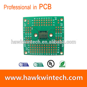 Pleasing Bluetooth Speaker Printed Circuit Board Immersion Gold Pcb Design Wiring Cloud Dulfrecoveryedborg