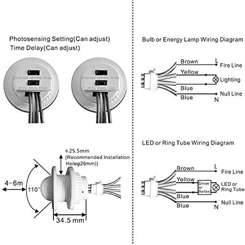 CB_6423] Pir Motion Sensor Light Wiring Diagram Pir Light Wiring Diagram  Wiring DiagramXortanet Minaga Getap Tran Isra Gious Alma Bemua Tixat Trons Mohammedshrine  Librar Wiring 101