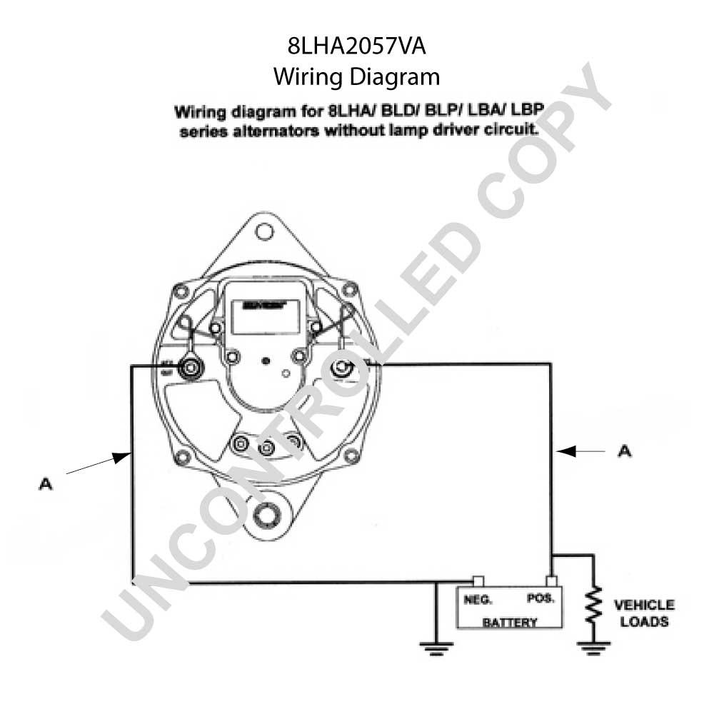 [XOTG_4463]  DM_9736] Gm Alternator Wiring Diagram Internal Regulator Download Diagram | Delco Remy Alternator Wiring Diagram Internal |  | Umize Xero Atrix Arnes Elec Mohammedshrine Librar Wiring 101