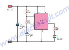 Admirable 33 Best Controller Circuits Images Circuits Arduino Circuit Diagram Wiring Cloud Vieworaidewilluminateatxorg