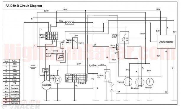 [ZTBE_9966]  SD_6928] Nexon Car Alarm Wiring Diagram Schematic Wiring   Nexon Car Alarm Wiring Diagram      Ungo Skat Peted Phae Mohammedshrine Librar Wiring 101