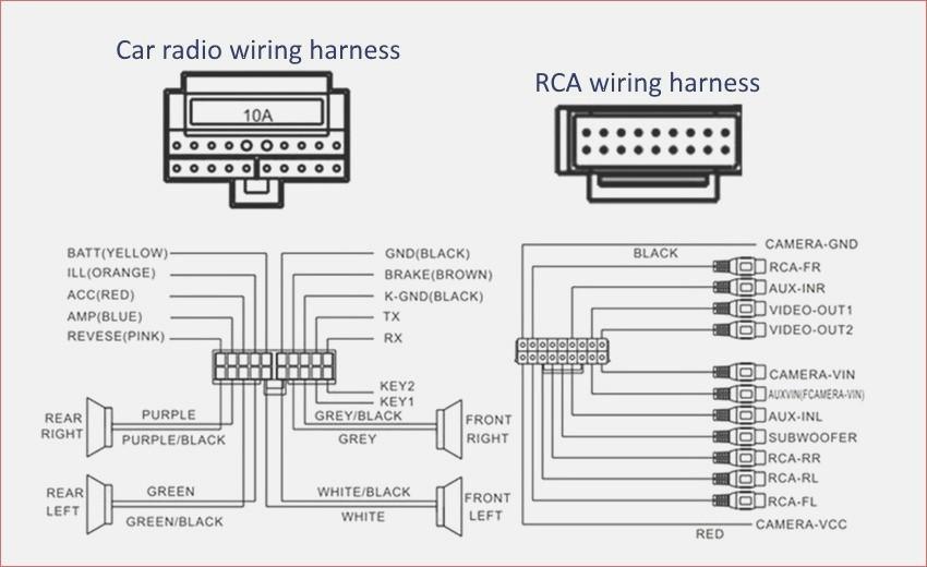 pioneer avh x1500dvd wiring diagram tsx wiring diagrams