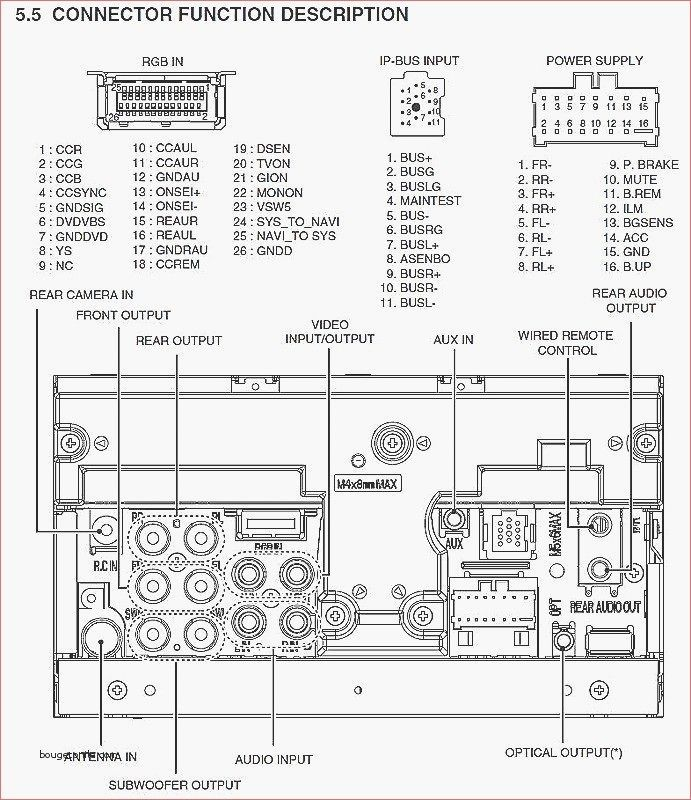 Diagram  Pioneer Deh 1200mp Wiring Diagram Full Version
