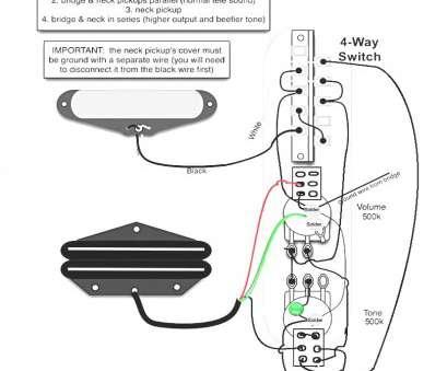 [DIAGRAM_4FR]  WL_1730] Fender Telecaster 3 Way Wiring Diagram Download Diagram | Fender Baja Telecaster Wiring Diagram Reverse |  | Www Mohammedshrine Librar Wiring 101