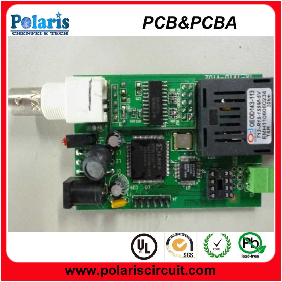 Fabulous Bluetooth Circuit Board Led Pcb Board From China Manufacturer Wiring Cloud Timewinrebemohammedshrineorg