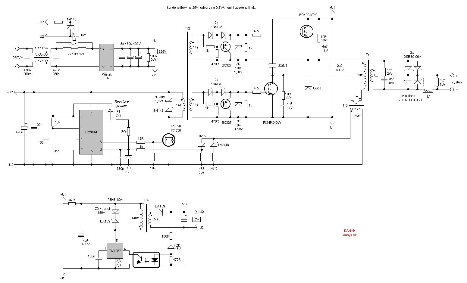 ot_4702] welding inverter schematic diagram free diagram  sulf caba opein mohammedshrine librar wiring 101