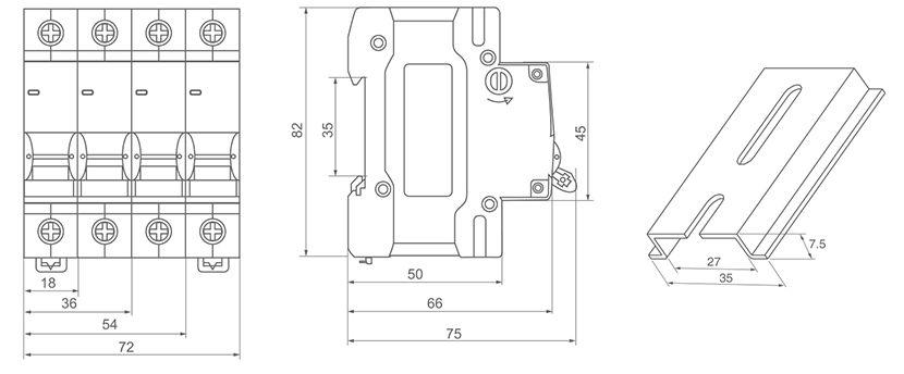 Hw 0438  Circuit Board Balboa 5436901 Vs500 Schematic Wiring