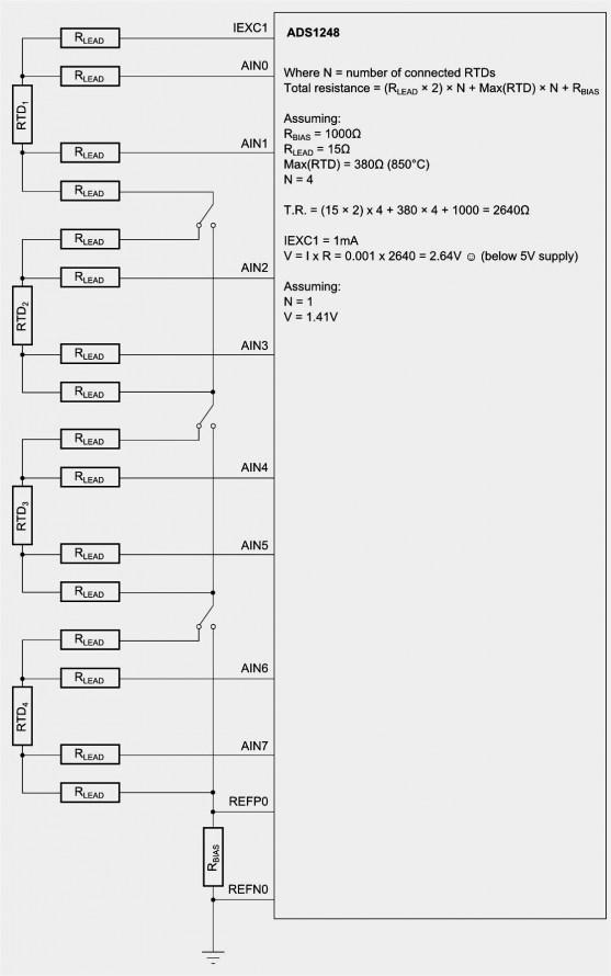 yn3330 pioneer deh wiring diagram also pioneer deh 1300mp